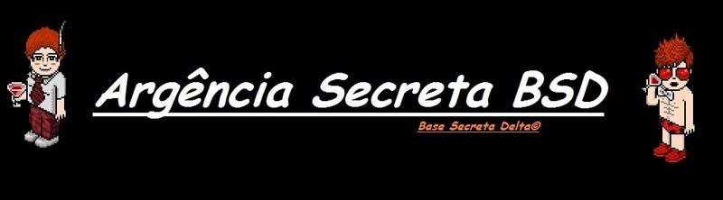 Base Secreta Delta