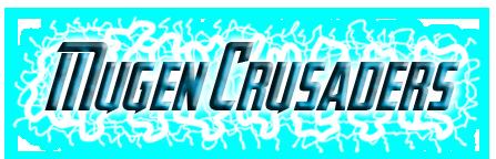 Mugen Crusaders