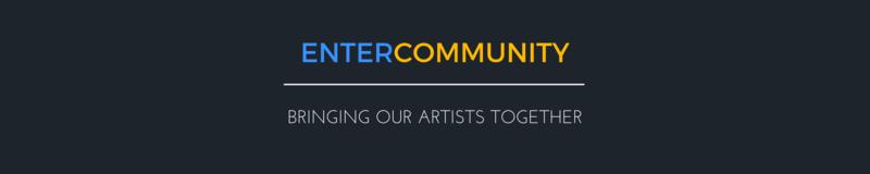 EnterCommunity