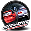 Need For Speed High Stakes/Road Challenge