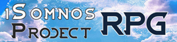 iSomnos_Project RPG