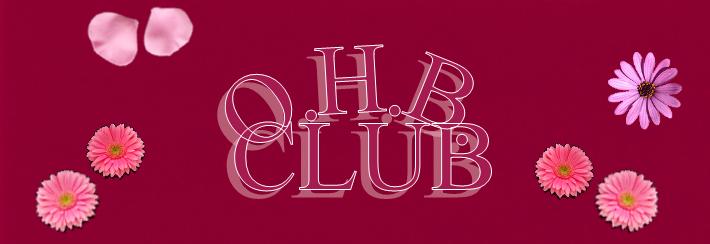 O.H.B. Club