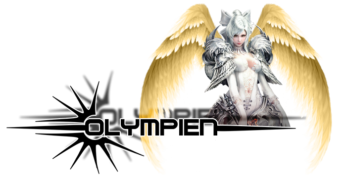 Olympien