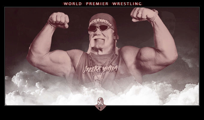 World Premier Wrestling