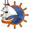 Форум моряков дальнего плавания