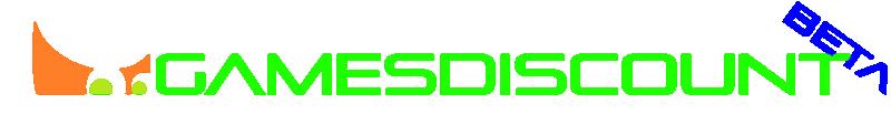 GamesDiscount