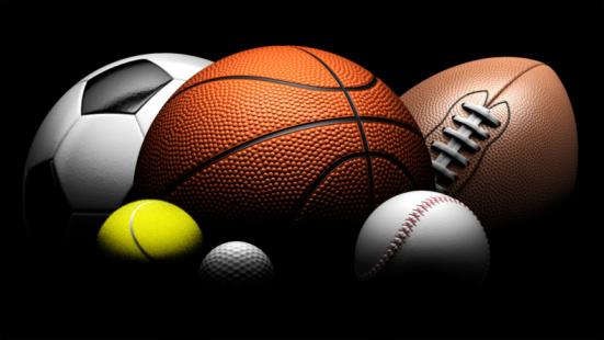 Sports Fanatics Worldwide : PS4 Gaming Online & Sporting updates