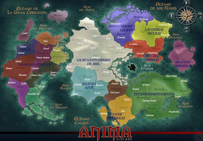 mapa-d10.jpg