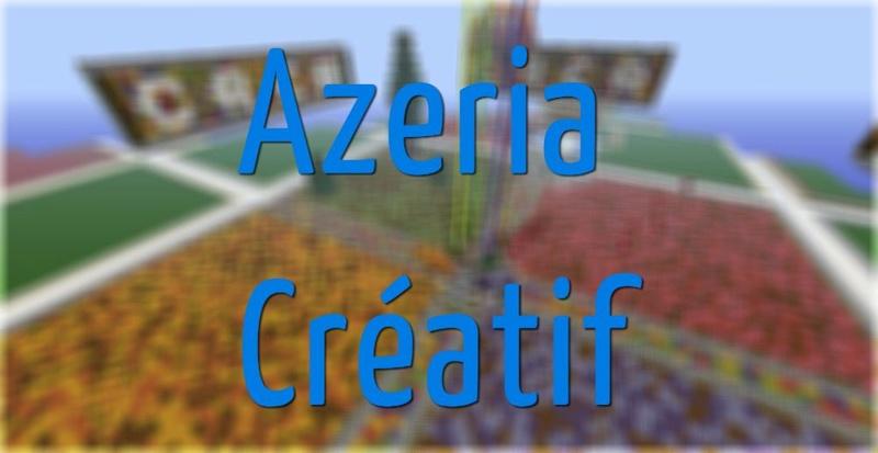 Azeria_FR