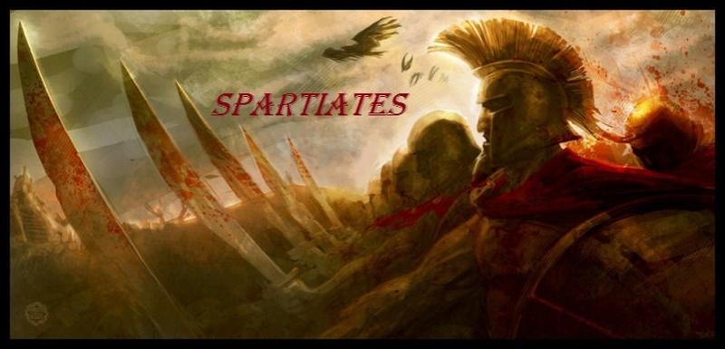 Forum Dofus. Spartiates. Guilde du serveur Djaul.