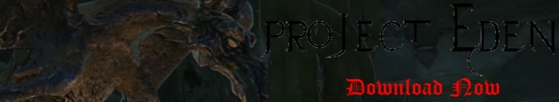 Download Project Eden