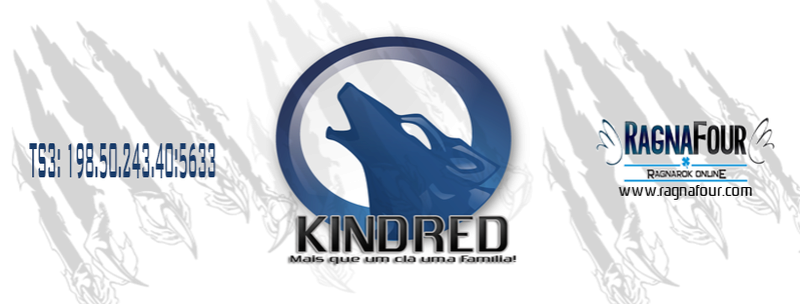 Guild Kindred