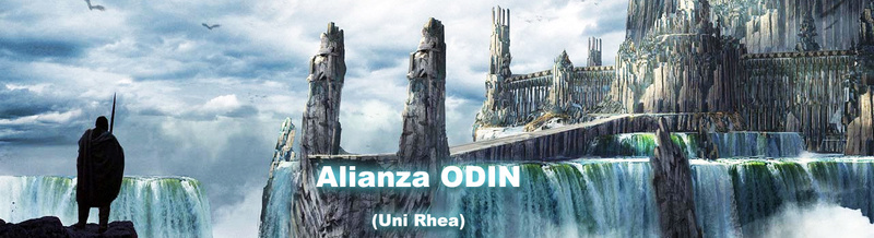 Alianza ODIN