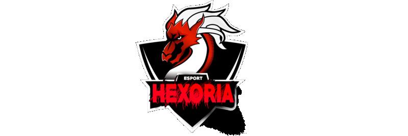 Communauté hXr-eSports