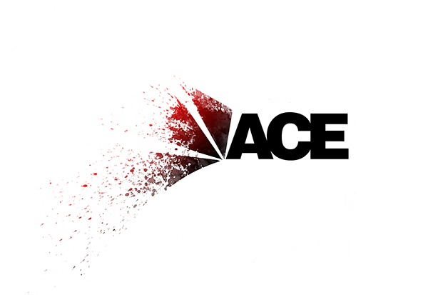 [AcE.G]~ GAMING 23