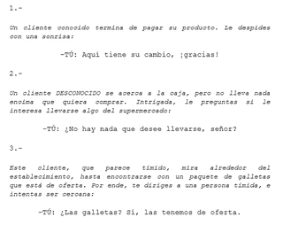 tuto212.png
