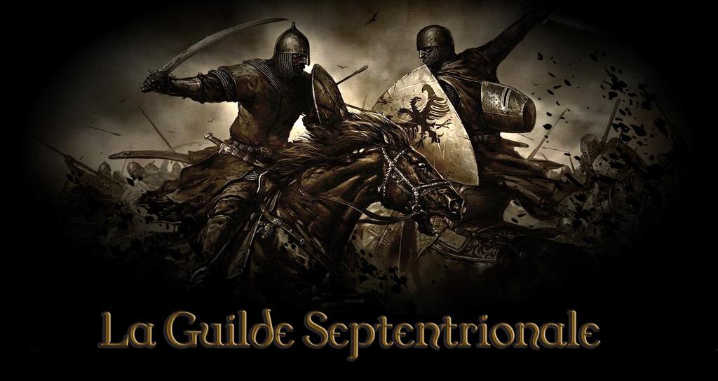La Guilde Septentrionale