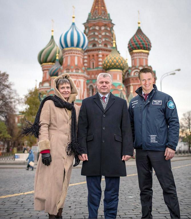 kreml10.jpg