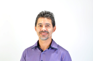 Prof. Gilson Costa