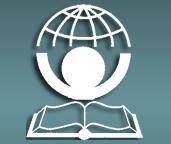 Siena Literacy - Tutors Helping Tutors