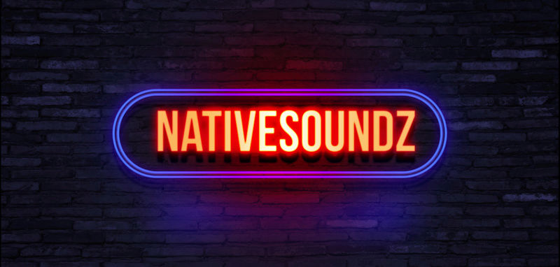 Native Sounds