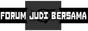 Forum Judi Agen Bola, Casino dan Poker