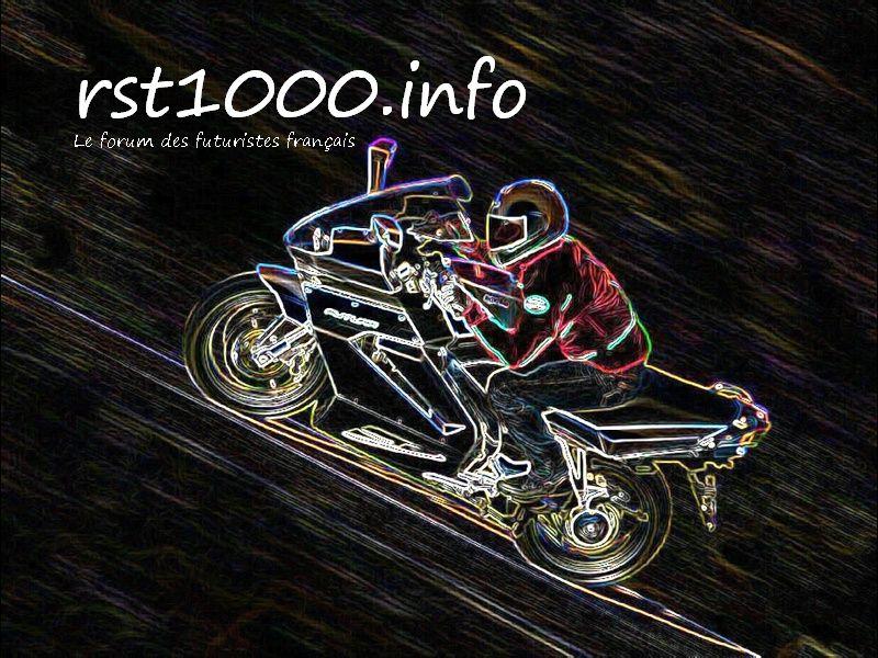 1000rst.info