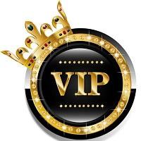 Utente SUPER VIP