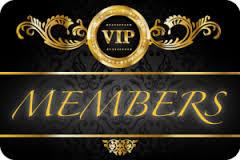 UTENTI VIP