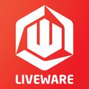 Liveware