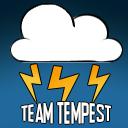 Team Tempest