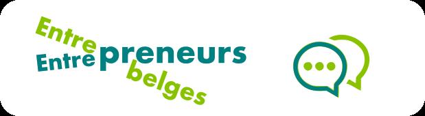 Entre entrepreneurs belges – Forum