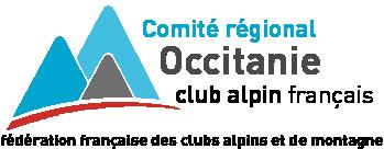 Refuges des Pyrénées