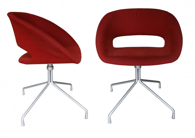 Fauteuils porro made in italy - Fauteuil made in design ...