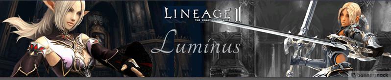 Clã Luminus