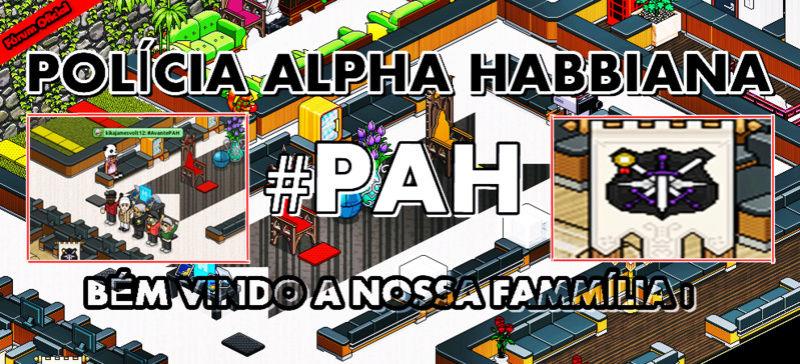 PAH - Empresa ®