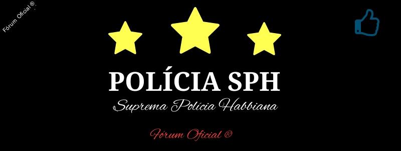 Suprema Polícia Habbiana ®