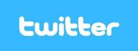 Suivre Myrmidon sur Twitter
