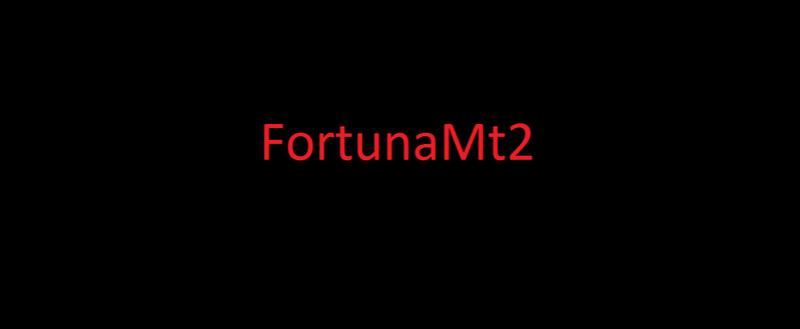 FortunaMt2