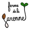 Forum Ferme de la Garenne
