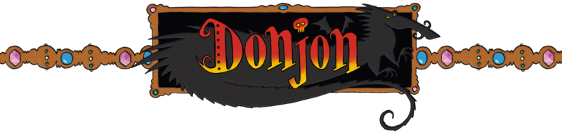 Les cycles du donjon forum rpg