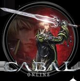 CABAL EP8 - ADMINSTRADOR