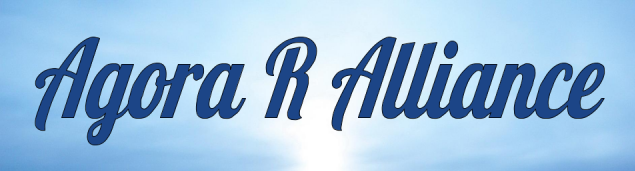 Agora R Alliance | Votre Voix Compte !