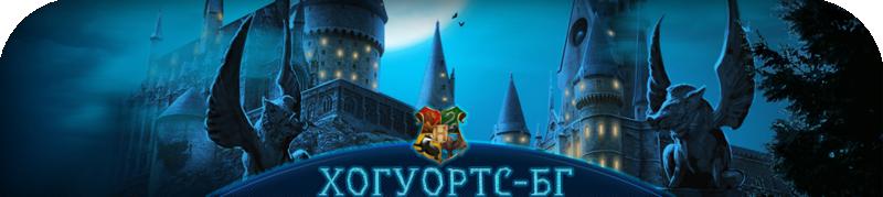 HogwartsHpBg