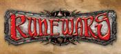 Runewars JDP
