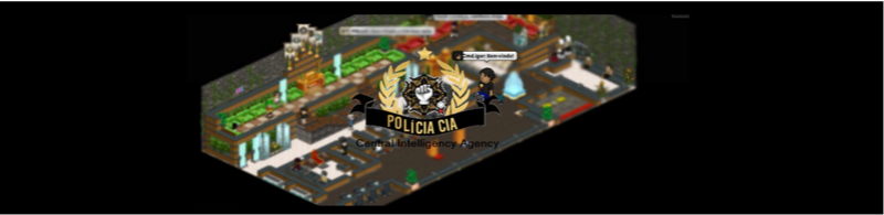 POLÍCIA CIA CORPORATION