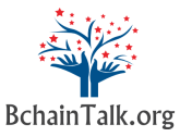 BchainTalk Forum - Community for Blockchain Believers