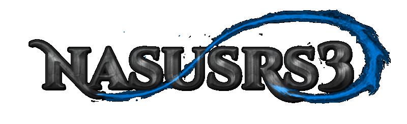 Nasus RS3