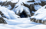 Grotte Givrefer