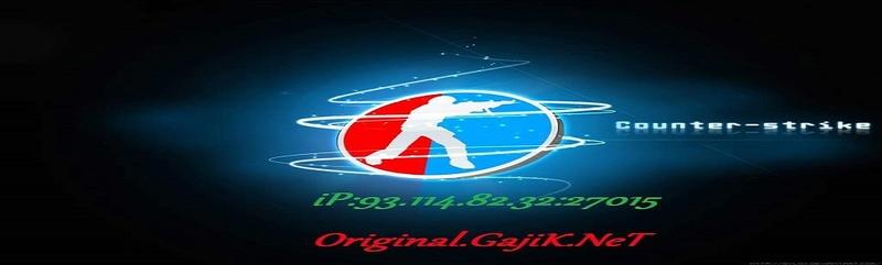 original.gajik.net